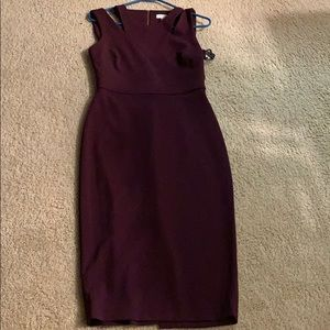 Calvin Klein dress - TAGS ATTACHED - size 6